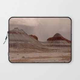 Otherworld Arizona Laptop Sleeve