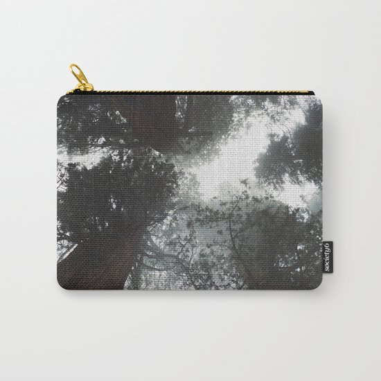 Dont look up Carry-All Pouch