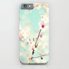 Spring. iPhone 6s Slim Case