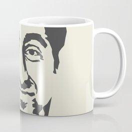 Ayushmann Khurrana Coffee Mug