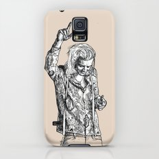 Harry Styles Galaxy S5 Slim Case