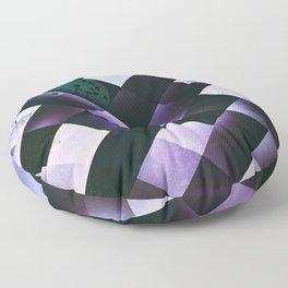 tyle nyte Floor Pillow