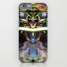 2011-09-30 11_24_56 Slim Case iPhone 6s