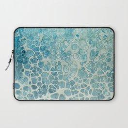 Cells Laptop Sleeve