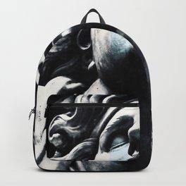 Captive ... Backpack