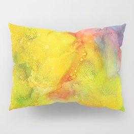 Phoenix 2016 Pillow Sham