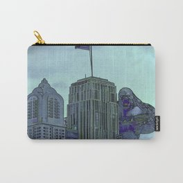 King Kong! Carry-All Pouch