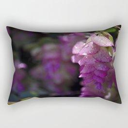 Linger Rectangular Pillow