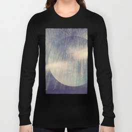 And Should We Ever Meet Again Long Sleeve T-shirt