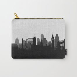 City Skylines: London Carry-All Pouch