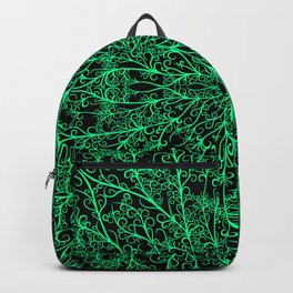 Elven Thread Backpack