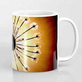 Covenant Coffee Mug