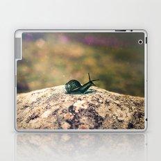 Slow Dream Laptop & iPad Skin