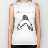 "pretty little liars Biker Tanks featuring ""A"" - Pretty Little Liars 