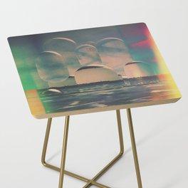 NELSŒN Side Table