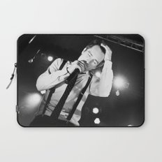 Panic At The Disco - Brendon Urie Laptop Sleeve