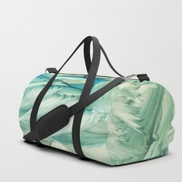 Nibelungs Duffle Bag