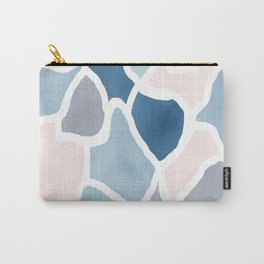 Watecolor Nia Carry-All Pouch