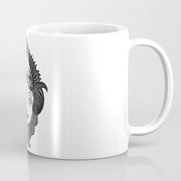 She Devil Coffee Mug