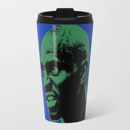 KG Travel Mug