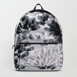 Brushed Backpack