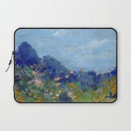 The Pasture Laptop Sleeve