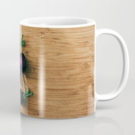 Beautiful Food by Sara Stasi Coffee Mug
