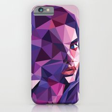 She wolf iPhone 6s Slim Case