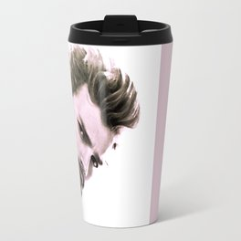 Jamie Travel Mug