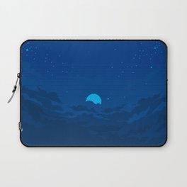 Moonburst V3 Laptop Sleeve