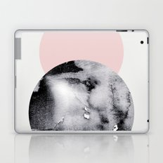 Minimalism 15 Laptop & iPad Skin