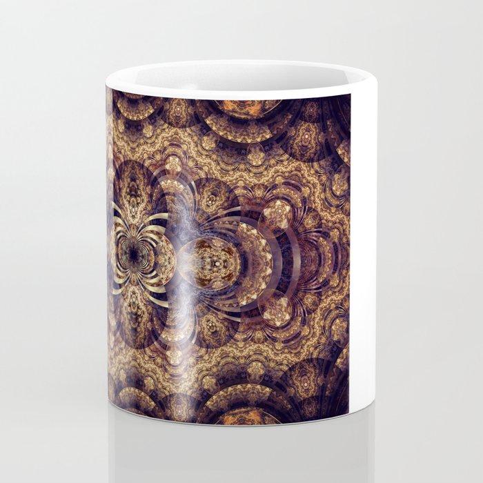 Oratum Coffee Mug