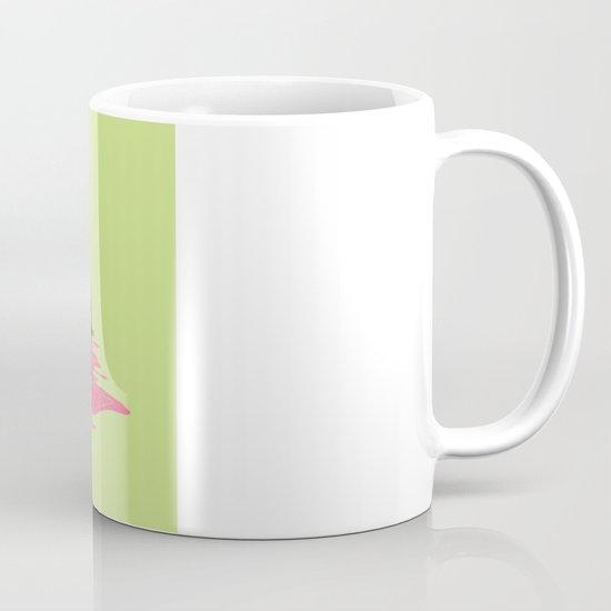 Ourobouros Coffee Mug