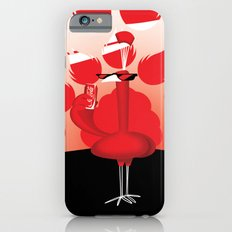 The PeaCoke iPhone 6s Slim Case