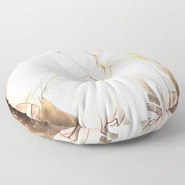 Haikyuu Oikawa Tooru Floor Pillow