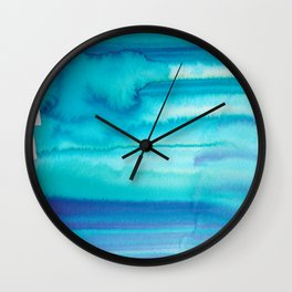 8   | Drench Me In | 190719 Wall Clock
