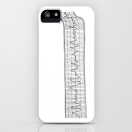 3% of battery. iPhone Case