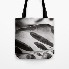 Secret Garden ~ No.6 Tote Bag