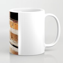 Dunce Coffee Mug