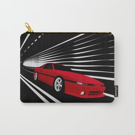 Supra Mk3 Carry-All Pouch