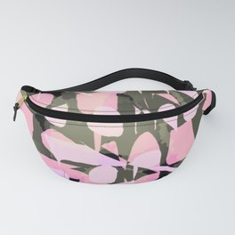 WOMEN FOR TRUMP Fanny Pack