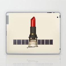 Cosmotics Laptop & iPad Skin