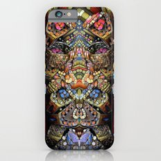Indigenous Bling Slim Case iPhone 6s