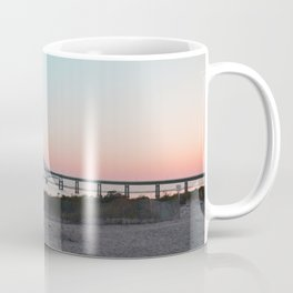 Robert Moses Bridge Ny Coffee Mug
