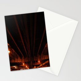 underpass Stationery Cards