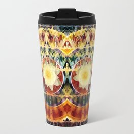 PICTURES OF LILY Travel Mug