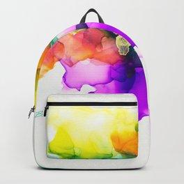 Take Me To Marakesh Backpack