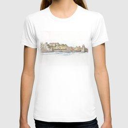 Collioure T-shirt