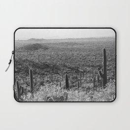 Wild West Laptop Sleeve