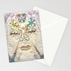 zion°i^ Stationery Cards